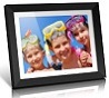ADMPF315F 15 inch Digital Photo Frame with 4GB Built-in Memory *FREE SHIPPING*