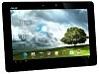 TF700T-B1-GR 10.1 Inch 32GB Tegra 3 Tablet (Gray)
