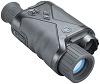 3x30 Equinox Z2 Digital Night Vision Monocular *FREE SHIPPING*