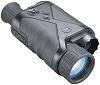 4.5x40 Equinox Z2 Digital Night Vision Monocular *FREE SHIPPING*