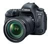 EOS 6D Mark II 26.2 Megapixel w/ EF 24-105mm f/3.5-4.5 IS STM Lens Digital SLR Camera Kit *FREE SHIPPING*