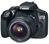 EOS Rebel T6 18.0 Megapixel, 3.0-inch LCD screen, HD Video DSLR w/ EF-S 18-55mm IS II Lens Kit *FREE SHIPPING*