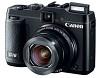 PowerShot G-16 12.1 MegaPixel, 5x Optical Zoom, 3.0 Inch LCD Screen, Full HD Video Digital Camera *FREE SHIPPING*