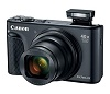 PowerShot SX740 HS 20 Megapixel, 40x IS Lens, 3.0 In Tiltable LCD Screen, Full HD Video Digital Camera - Black *FREE SHIPPING*