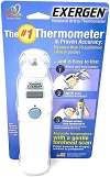 TAT-2000C Temporal Artery Thermometer *FREE SHIPPING*