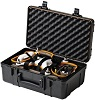 Hardside 400 Quadcopter/Drone Case  *FREE SHIPPING*