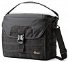 ProTactic SH 200 AW Shoulder Bag  - Black *FREE SHIPPING*