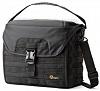 ProTactic SH 200 AW Shoulder Bag  - Black *FREE SHIPPING*