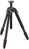 MT190go! 4-Section Compact Aluminum Tripod - Legs Only *FREE SHIPPING*