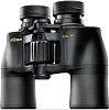 8x42 Aculon A211 Binoculars *FREE SHIPPING*
