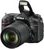 D7200 24.2 Megapixel, 3.2 Inch LCD , Full HD Video, Built-In WiFi w/18-140mm Lens Kit *FREE SHIPPING*
