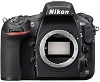 D810 36.3 Megapixel CMOS FX-Format Digital SLR Camera Body *FREE SHIPPING*