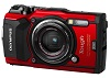 Tough TG-5 12.0 MegaPixel, 4x f/2.0 Opt Zoom, 3.0 In. LCD, Shockproof, Waterproof Crushproof Dustproof & Freezeproof Digital Camera - Red *FREE SHIPPING*