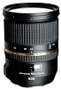 SP 24-70mm f/2.8 Di VC USD Standard Zoom Lens For Nikon *FREE SHIPPING*