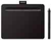 Intuos Creative Pen Tablet - Small CTL4100 - Black *FREE SHIPPING*