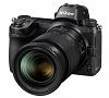 Z7 45.7 Megapixel Mirrorless Digital Camera With 24-70mm Lens Kit - Black *FREE SHIPPING*