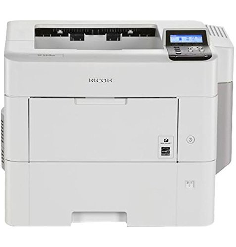 Ricoh SP 5310DN - printer...