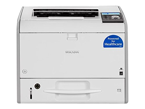 Ricoh SP 4510DNTE Healthcare...