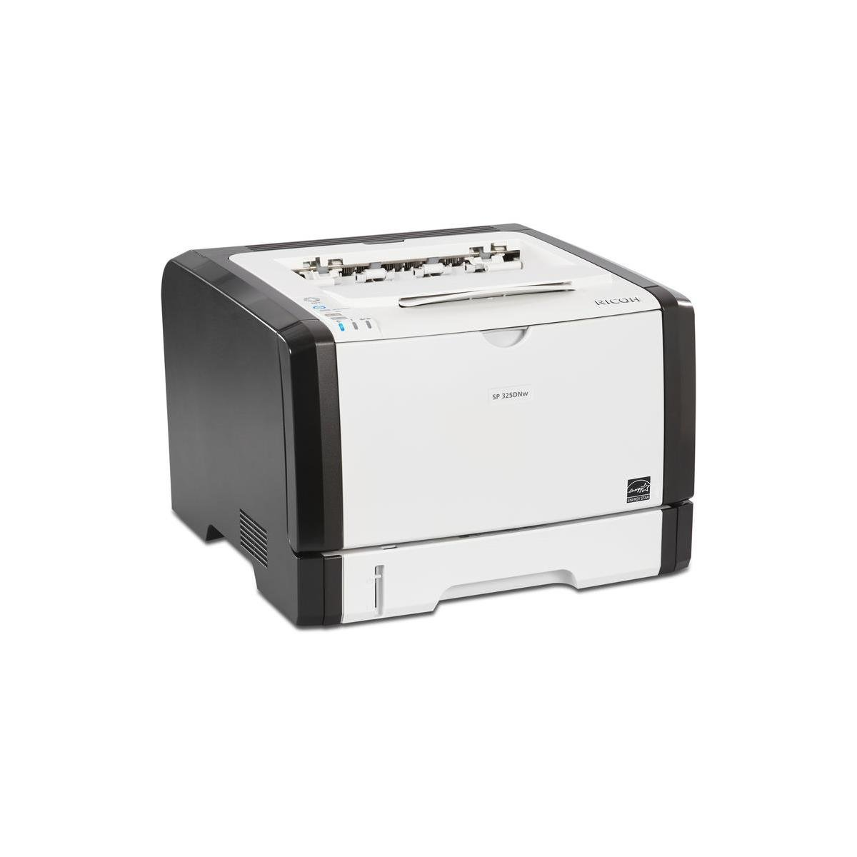Ricoh 407975 SP 325DNw Wireless...