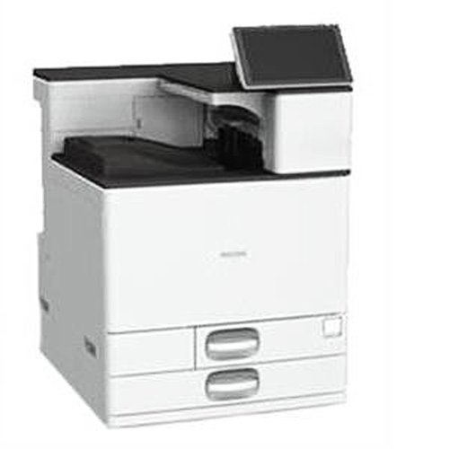 Ricoh SP C840DN - printer...