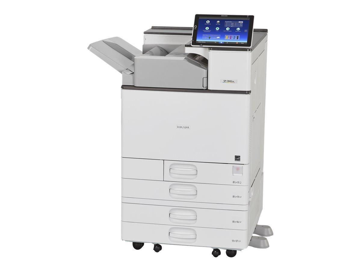 Ricoh SP C842DN - printer...