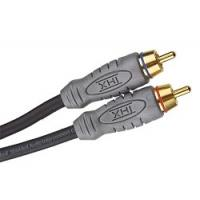 6FT Xtreme Audio Interconnect Cable