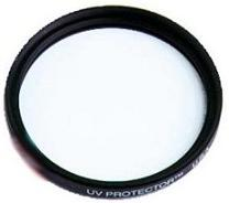 72mm Glass UV Filter *FREE SHIPPING*