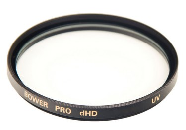 82mm UV Digital High-Definition Filter *FREE SHIPPING*
