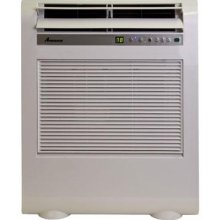 APO8JR 8,000 BTU Portable Air Conditioner