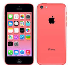 Iphone 5c 32gb Unlocked - Pink *FREE SHIPPING*