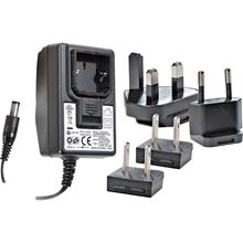 BC-29 AC Recharger For LRB-10C And LRN-10 Transmitters