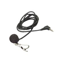 EX-503 Omni-Directional Lavalier Microphone