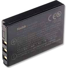 KLIC-5001 Li-Ion Battery Pack For Select Kodak Digital Cameras *FREE SHIPPING*
