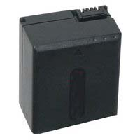 NP-Ff70 Battery For Sony *FREE SHIPPING*