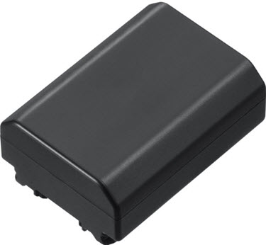 NP-FZ100 Rechargeable Battery for Sony *FREE SHIPPING*