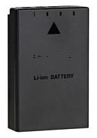Ps-Bls-1 Li-Ion Rechargeable Battery Pack For Evolt E-410 Digital SLR Camera