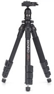 A-100EXU Compact Digital Tripod Kit *FREE SHIPPING*