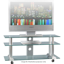 Bns14 Shelf Stand For Tv Up To 42-60&Quot;