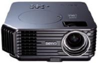 Benq Mp622 Xga 2700 Lumens Projector (Refurb.)