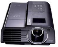Benq Mp722 Xga 3000 Lumens Projector