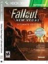 12591 Fallout New Vegas UE X360