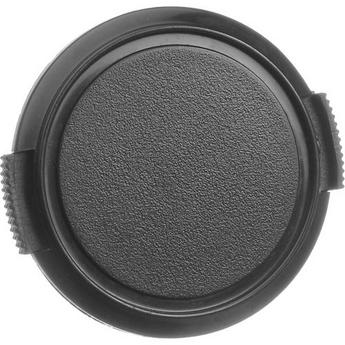 52mm  Snap On Front Lens Cap *FREE SHIPPING*
