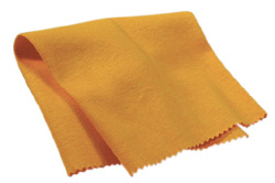 Anti Static Cloth *FREE SHIPPING*