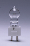 I-55 12 Volts/55 Watts Lamp *FREE SHIPPING*