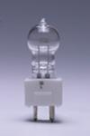Jcd 120 Volt 500 Watt Bulb (Ftk) *FREE SHIPPING*
