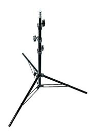 Midi Black Kit Stand