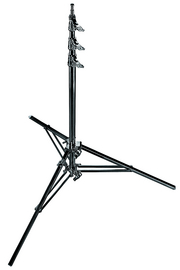 Baby Steel Stand 45