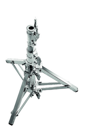 Ultra Low Boy Stand *FREE SHIPPING*