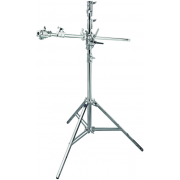 Boom Steel Stand 50