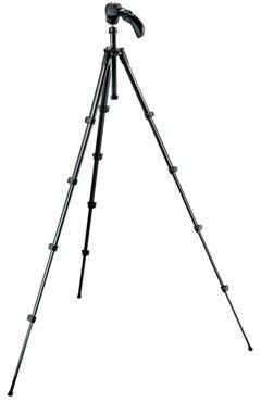 MKC3-H01 Compact Photo-Movie Kit - Black *FREE SHIPPING*